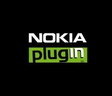 Nokia PlugIn