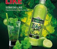 Sobieski like
